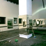 galeri-002